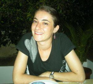Francesca Lori
